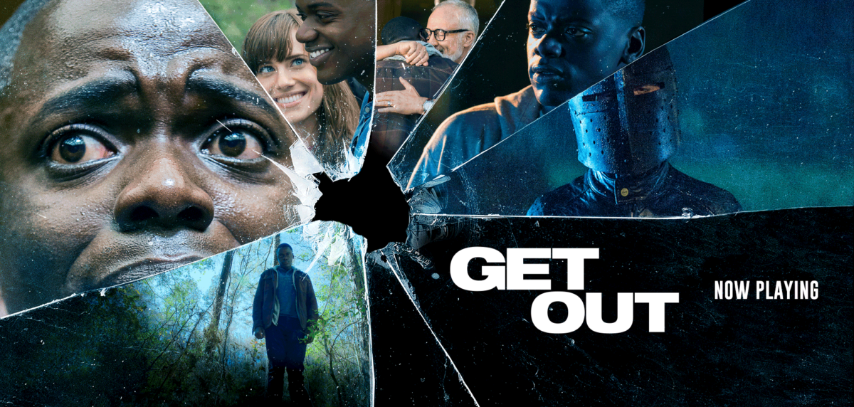 Go see Juilliard alum–packed thriller GET OUT